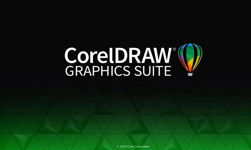 Which version of Corel Draw is best?